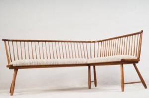 slutpris f r eckbank ecksitzbank gepolstert. Black Bedroom Furniture Sets. Home Design Ideas