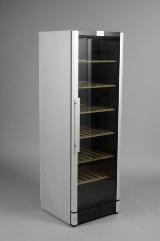 Vestfrost W185 vinkøleskab
