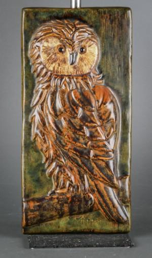 keramik relief Ejvind Nielsen. Relief, keramik | Lauritz.com keramik relief