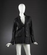 Chanel, jakke, dansk str. 36/38 (Fransk 40)