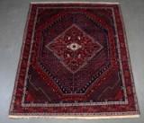 Persisk Djosan. 190 x 145 cm