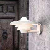 Nordlux udendørlampe model Elements 35 (4)
