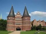 Lübeck: 2 overnatninger i deluxeværelse på det 4-stjernede hotel Hanseatischer Hof for 2 personer