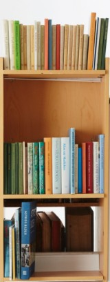 Astrid Lindgren ca 50 vol bl.a. förstaupplagor