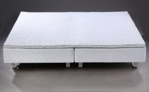 getama seng Getama bed, model Siesta Lux II (3)   Lauritz.com getama seng