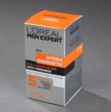 M103/17 - L'oréal. Hydra energetic (58)