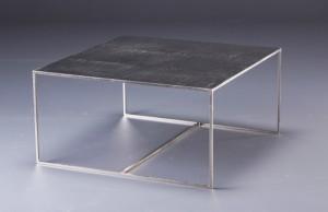 rodolfo dordoni f r minotti couchtisch modell duchamp. Black Bedroom Furniture Sets. Home Design Ideas