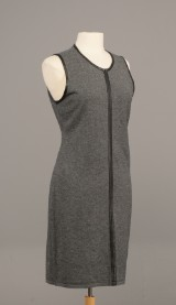 Calvin Klein kjole str. L