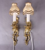 Væglamper (2)