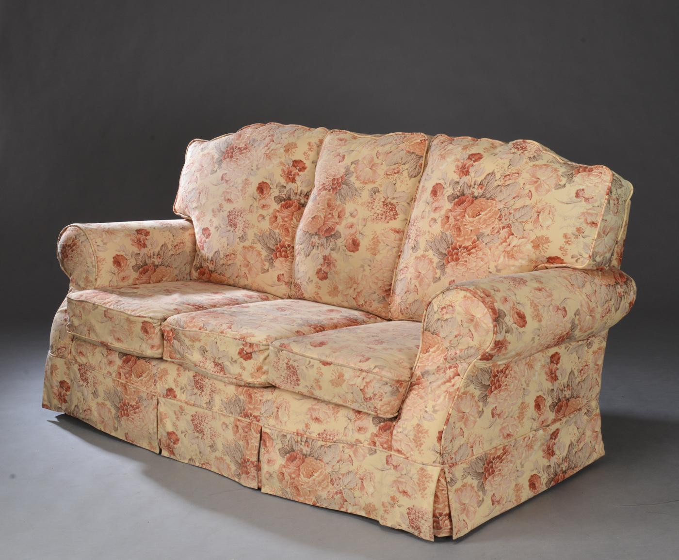 sofa stil excellent retro schlafsofa er sofa malma t loungesofa couch er jahre design grau. Black Bedroom Furniture Sets. Home Design Ideas