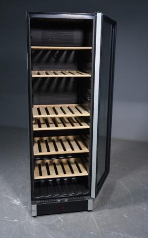 Vestfrost vinkøleskab | Lauritz.com