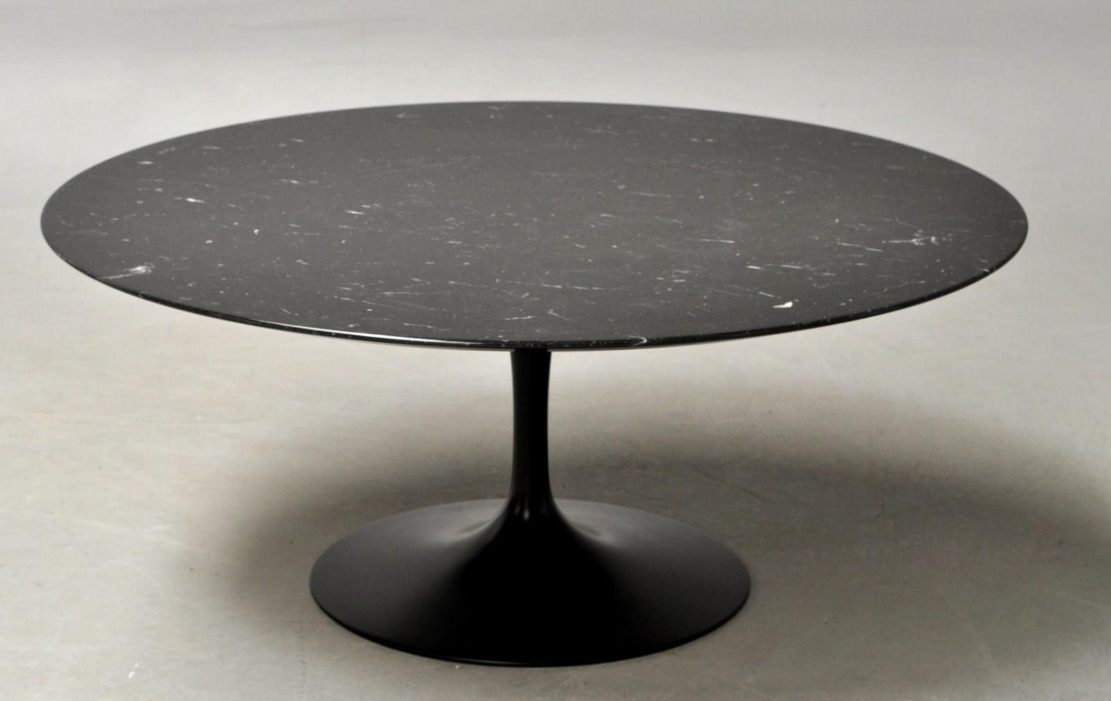 Talsoon.com = Saarinen Sofabord ~ Design Inspiration # inspirerende ...