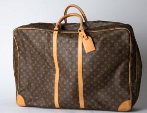 aa4a9de86b0ad Louis Vuitton