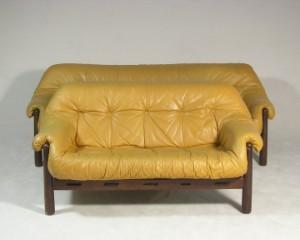 furniture percival lafer 3er sofa und 2er. Black Bedroom Furniture Sets. Home Design Ideas