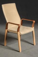 Lounge Sessel von Brunner