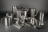 Arne Jacobsen for Stelton. Diverse dele Cylindeline (20)