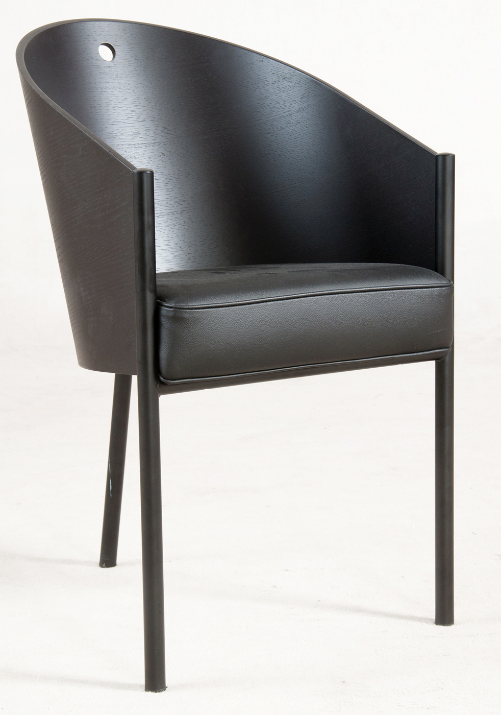 philippe starck stuhl philippe starck stuhl with philippe. Black Bedroom Furniture Sets. Home Design Ideas