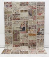 Matta, Carpet Patchwork, 300 x 195