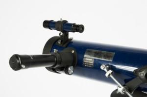 Bresser optik reflektor teleskop lauritz.com