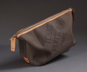 Louis Vuitton. Toilettaske. Albatros pouch - M 93089