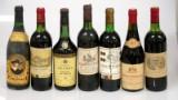 Ældre vine (66)