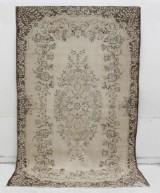 Matta, Carpet Vintage, 283 x 170