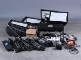 Foto-udstyr