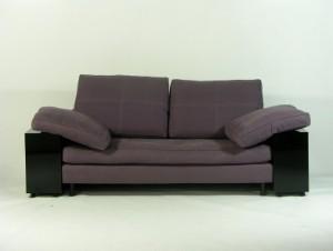 eileen gray sofa 39 lota 39 f r classicon. Black Bedroom Furniture Sets. Home Design Ideas