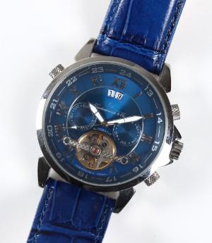 Nye og brugte herreure - Rolex, Cartier, Omega, Breitling - Vandenbroeck & cie, herrearmbåndsur ...