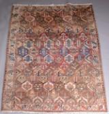 To persiske tæpper (2).
