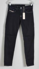 Diesel jeans  W27