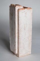 Pit Nicolas, Vase / Plastik, Keramik