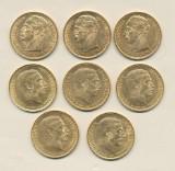 Danmark 20 kroner guld 1908-17 (8)