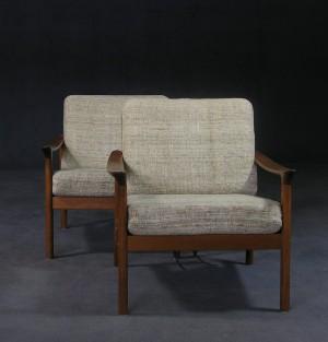 d nisches design dreisitzer und 2 sessel 3. Black Bedroom Furniture Sets. Home Design Ideas