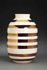 Kähler Omaggio very anniversary vase, 50 cm -  In aid of Danmarks Indsamling