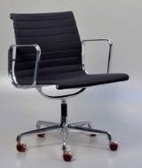 Charles Eames. Office chair, model EA-108/117