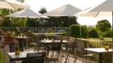 5 dages time-out på resort- og wellnesshotel Park-hill  i nærheden af Freudenstadt (Schwarzwald) for 2 personer