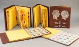 Fem album med danmarks samling (5)