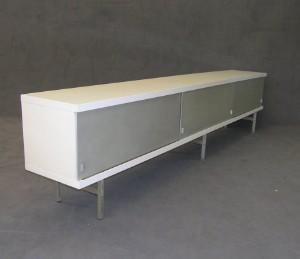 m bel horst br ning sideboard f r behr de hamburg gro e elbstra e. Black Bedroom Furniture Sets. Home Design Ideas
