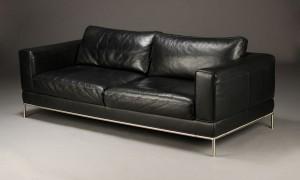 Ikea Tre Pers Sofa Model Arild Lauritzcom