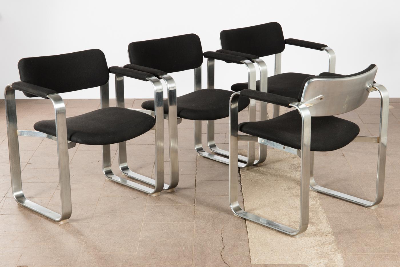 Stühle Auktionstipset AarnioMobel Stühle ItaliaVier ItaliaVier Eero AarnioMobel Auktionstipset Auktionstipset AarnioMobel Eero Eero vnO8wNPym0