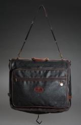 Mulberry Garment bag / rejsetaske
