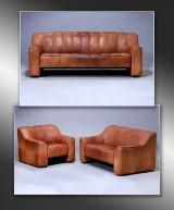 De Sede, loungesuite, model DS 44 (3)