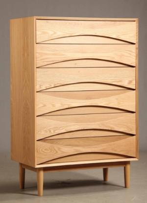 kommode new oak top kommode storberg i wei eiche sonoma dekor with kommode new oak great ikea. Black Bedroom Furniture Sets. Home Design Ideas