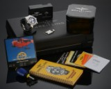 Breitling Emergency, men's watch