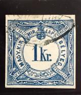 Frimærker - Ungarn og miniark fra Europa
