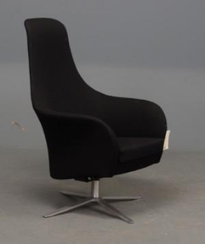 ware 3295756 montis sessel modell 39 marvin 39. Black Bedroom Furniture Sets. Home Design Ideas