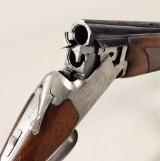 Browning haglgevær model 425