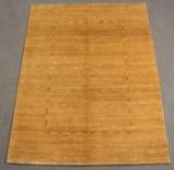 Loribaft, tæppe, Persien, 199 x 140 cm