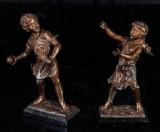 Skulpturer, 1800-talets senare del (2)